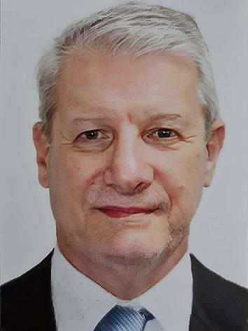 Foto do(a) deputado(a) PAULO FOLETTO