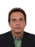 Dr. Aluizio photo