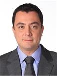 Foto do Deputado ELI CORREA FILHO