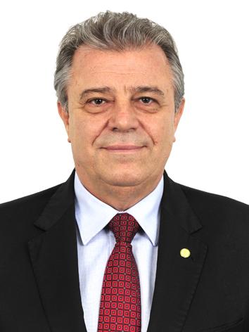 Foto do(a) deputado(a) MARCO TEBALDI