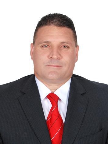 Foto do(a) deputado(a) OTONIEL LIMA