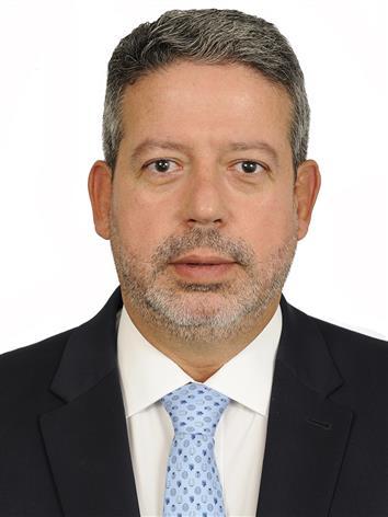 Foto de perfil do deputado Arthur Lira