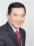 Junji Abe photo
