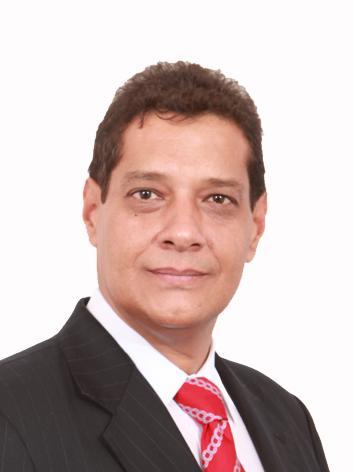 Foto do(a) deputado(a) ARMANDO VERGÍLIO