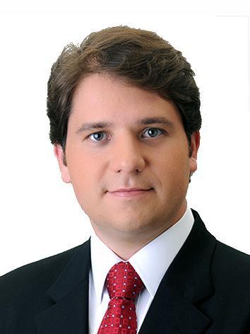 Foto do(a) deputado(a) LUIZ ARGÔLO