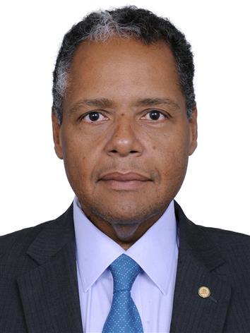 Foto do Deputado ANTONIO BRITO
