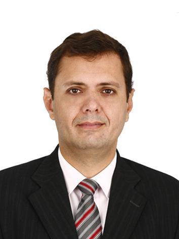 Foto do(a) deputado(a) CLÁUDIO PUTY