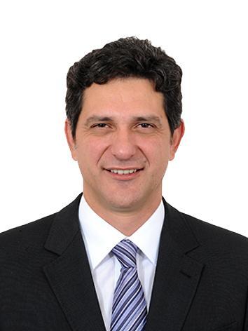 Foto do(a) deputado(a) ROGÉRIO CARVALHO