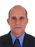 Hélio Santos photo