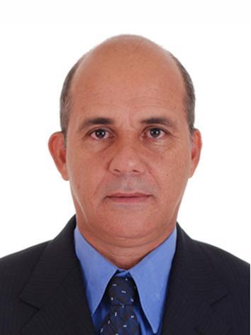 Foto do(a) deputado(a) HÉLIO SANTOS