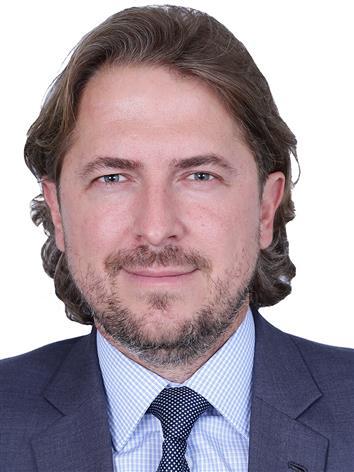 Foto do(a) deputado(a) Zeca Dirceu
