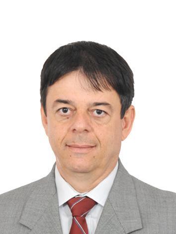 Foto do(a) deputado(a) TONINHO PINHEIRO
