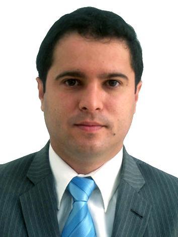 Foto do(a) deputado(a) EDIVALDO HOLANDA JUNIOR