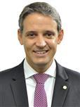 Foto do Deputado THIAGO PEIXOTO