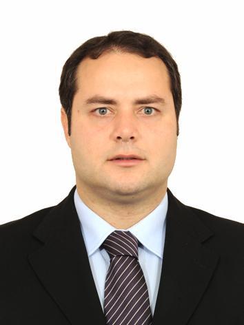 Foto do(a) deputado(a) RENAN FILHO