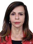 Foto do Deputado PROFESSORA DORINHA SEABRA REZENDE