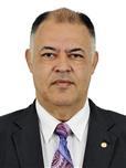 Pastor Eurico photo