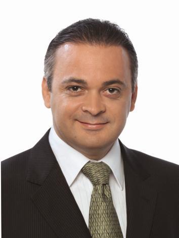 Foto do Deputado ROBERTO DE LUCENA
