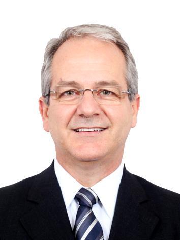 Foto do(a) deputado(a) CESAR COLNAGO