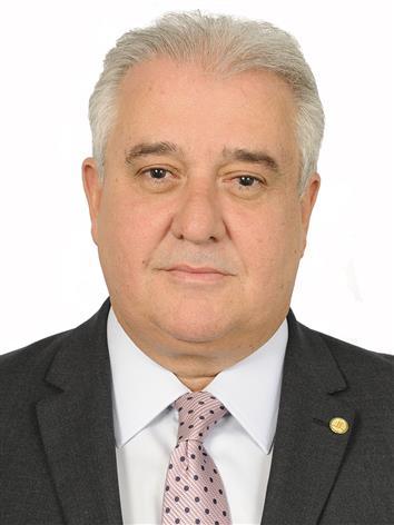 Foto de perfil do deputado Augusto Coutinho