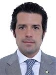 Ir para a página do Dep. Guilherme Mussi