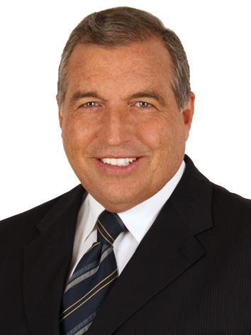 Foto do(a) deputado(a) PAULO CESAR QUARTIERO