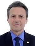 Foto do Deputado GIOVANI CHERINI