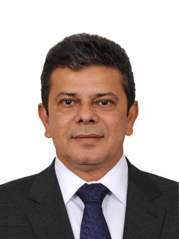 Foto do(a) deputado(a) TAUMATURGO LIMA