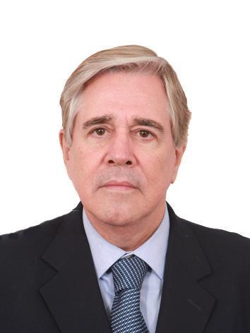 Foto do(a) deputado(a) HUGO NAPOLEÃO