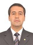Foto do Deputado RONALDO NOGUEIRA
