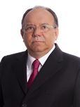Foto do Deputado MÁRIO FEITOZA