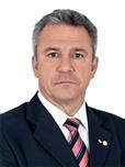 Professor Sérgio De Oliveira photo