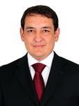 Foto do Deputado RENATO ANDRADE
