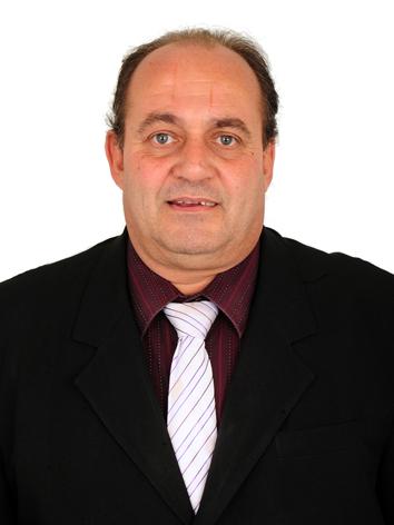 Foto do(a) deputado(a) EURICO JÚNIOR