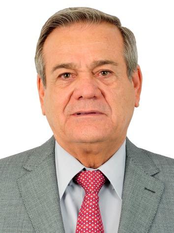 Foto do(a) deputado(a) RONALDO LESSA