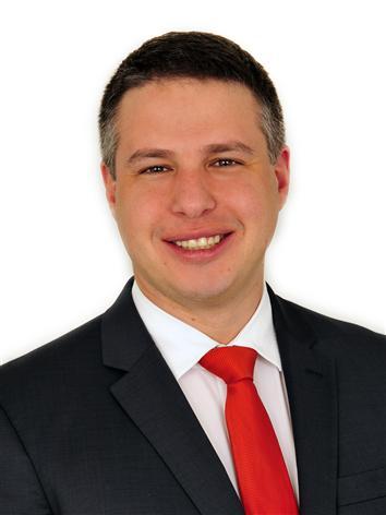 Foto do(a) deputado(a) ARTHUR VIRGÍLIO BISNETO