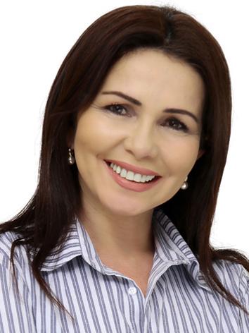 Foto do(a) deputado(a) CONCEIÇÃO SAMPAIO