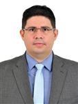 Foto do Deputado HISSA ABRAHÃO