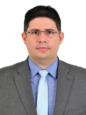 Foto do(a) deputado(a) HISSA ABRAHÃO