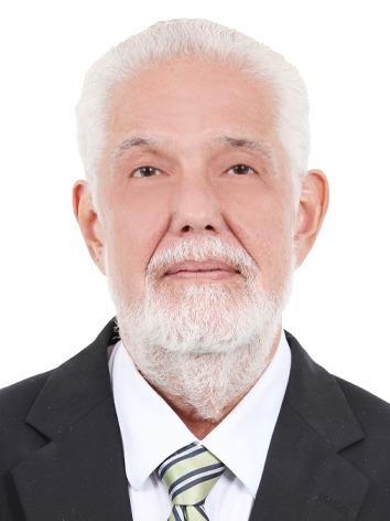 Foto de perfil do deputado Jorge Solla