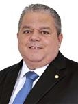 Foto do Deputado MACEDO