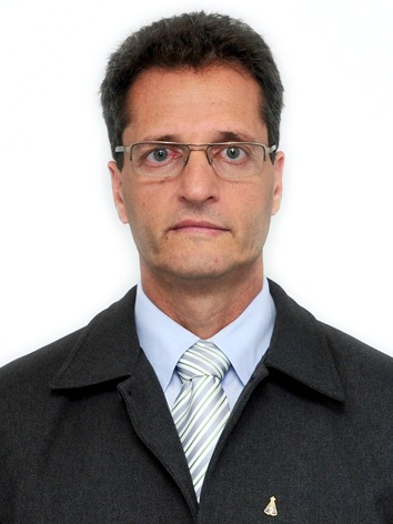 Foto de perfil do deputado RÔNEY NEMER