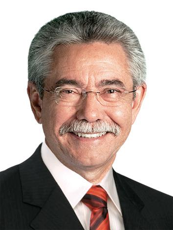 Foto do(a) deputado(a) ADELMO CARNEIRO LEÃO