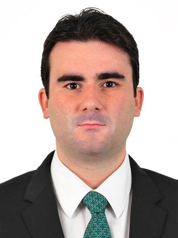Foto do(a) deputado(a) CAIO NARCIO