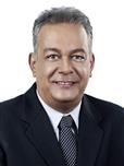 Ir para a página do Dep. Delegado Edson Moreira
