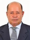 Foto do Deputado TENENTE LÚCIO