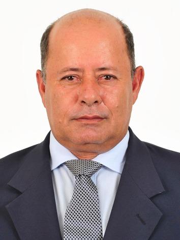 Foto do(a) deputado(a) TENENTE LÚCIO