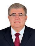 Foto do Deputado CARLOS MARUN