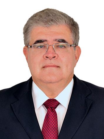 Foto do(a) deputado(a) CARLOS MARUN
