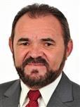 Foto do Deputado FRANCISCO CHAPADINHA